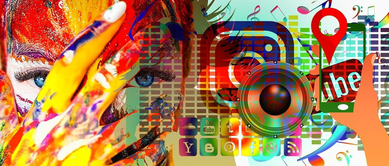 Martin Leitzinger Social Media